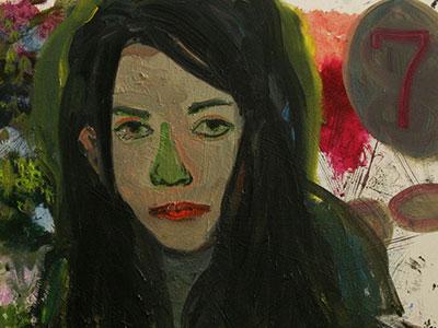 Portfolio-oil-paintings
