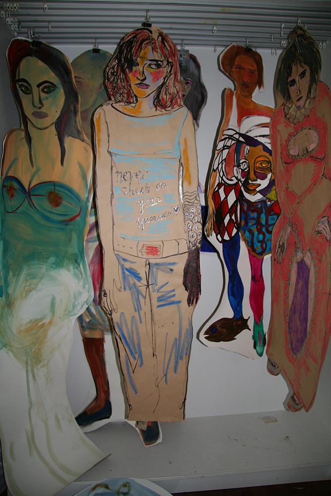 lucky--figures-062