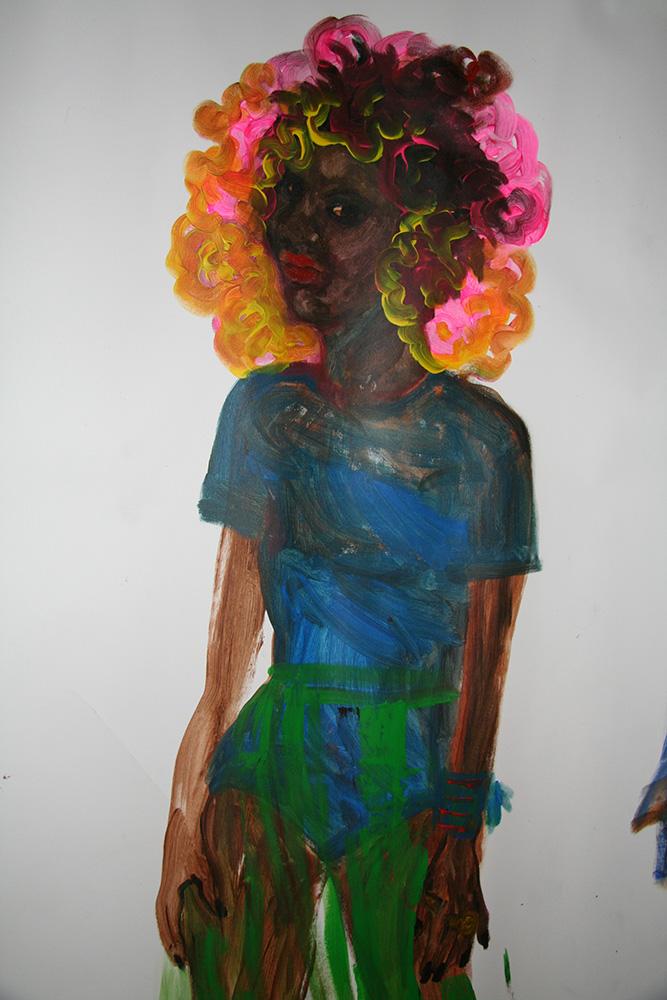 lucky--figures-084
