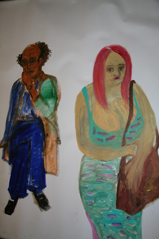 lucky--figures-092